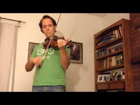 Haste to the Wedding   Fiddle Tune a Day   Day 335   Vi Wickam