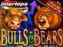 bullbears-logo1a.jpg