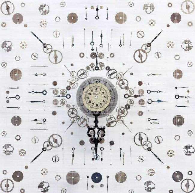 anna-masters-art-sculpture-horloge-suspension-2