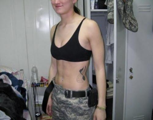 Armyman88