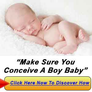 how to conceive twins baby boy naturally in hindi