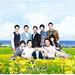 WEEKEND - SBS - LIFE IS BEAUTIFUL 인생은 아름다워 (2010)