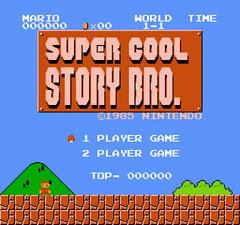 super-cool-story-bro