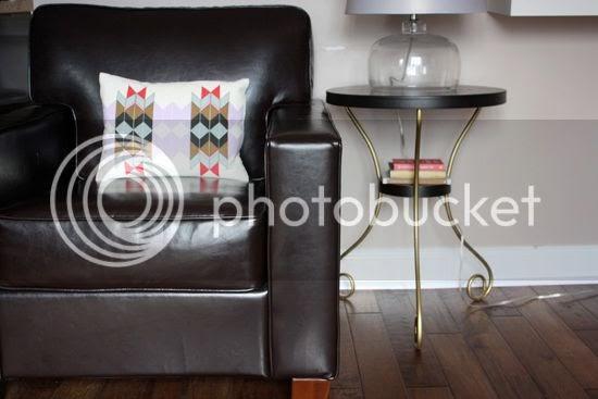 Good Beginning Home Furniture Not Ikea