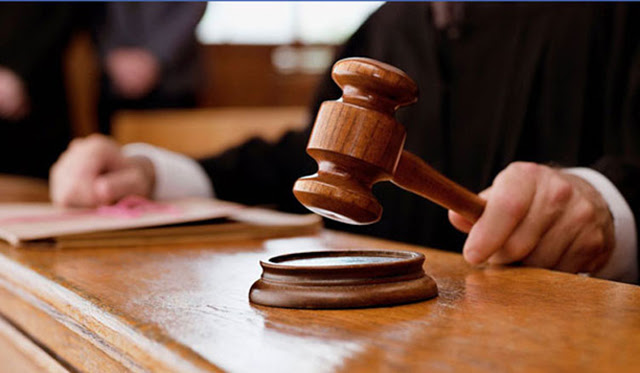 AG's Department requests Appeals Court to take up delimitation petition on Nov. 30