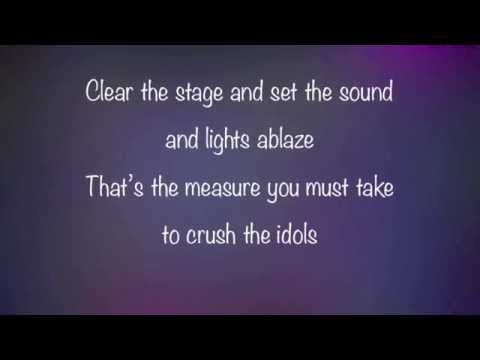 Download Jimmy Needham Clear The Stage Lyrics Mp3 Mp4 Unlimited Bandar Mp3