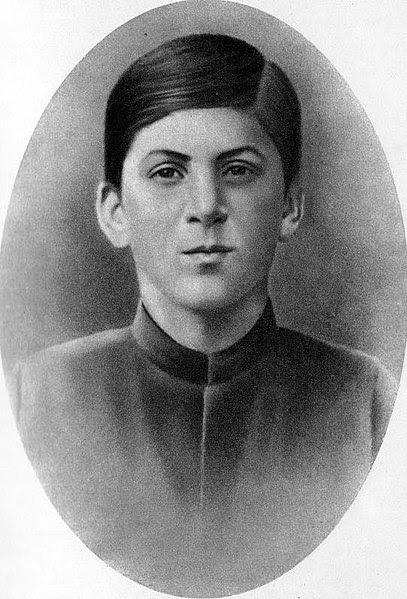 Αρχείο: Stalin 1894.jpg