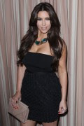 170857141528778 Kim Kardashian @ The Noon By Noor Launch Event in Los Angeles, July 20   26 HQs high resolution candids