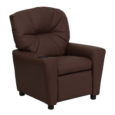 Get Inspired For Leather Furniture Cleaner Lowes images