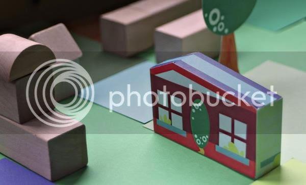 photo house1_back11111_zps4e8124d7.jpg