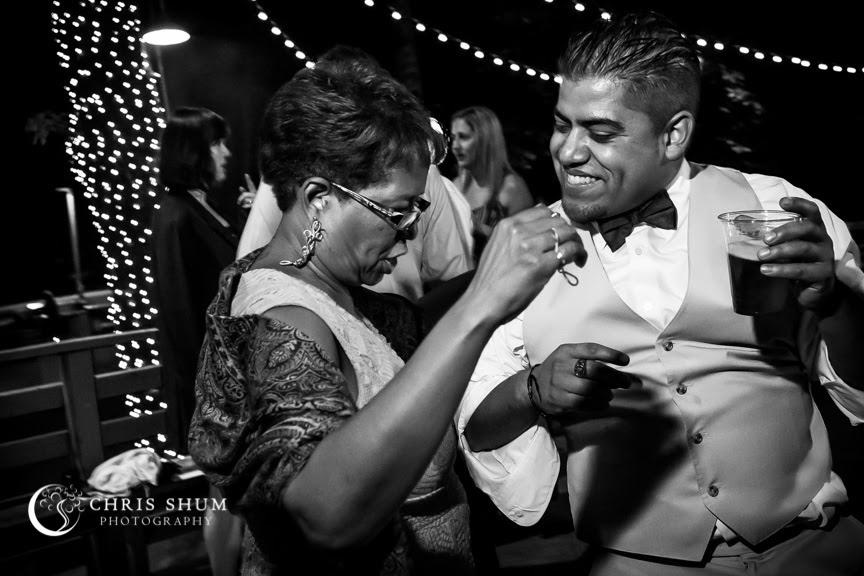 san-francisco-wedding-photographer-Saratogo-Springs-lovely-wedding-31