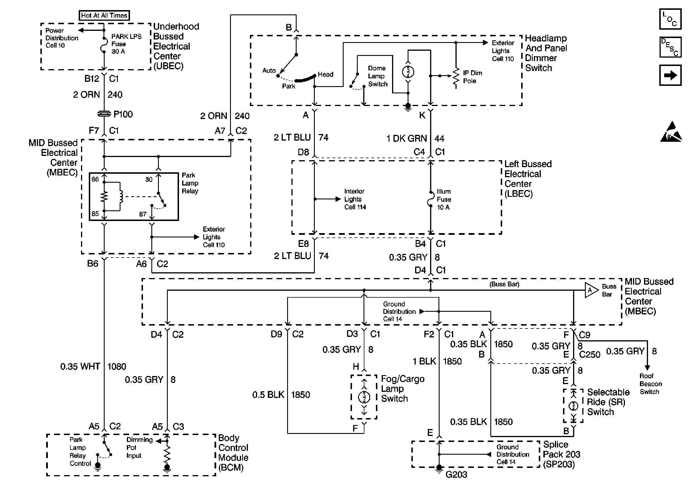 1987 Mercury Cougar Fuse Panel Diagram Wiring Schematic Wiring Diagram Crew Bold Crew Bold Lastanzadeltempo It
