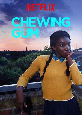 Chewing Gum - Season 1