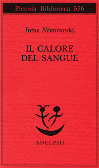 More about Il calore del sangue