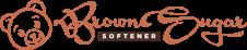 Brown Sugar Softeners