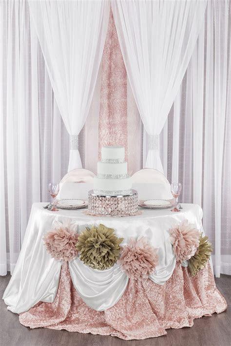 70 best CV Linens Tablescape Mock Ups images on Pinterest