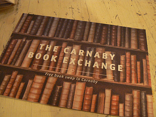 The carnaby book exchange.jpg