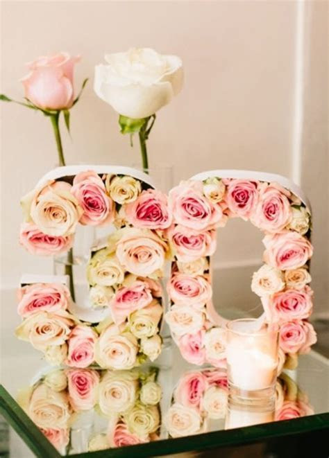 Best 20  30th birthday themes ideas on Pinterest