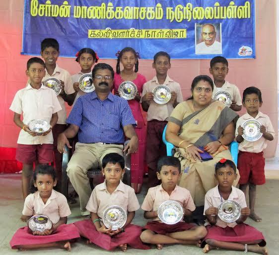 தேவகோட்டை-கல்விவளர்ச்சிவிழா02 : kamarasarvizhaa02