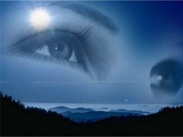 Risultati immagini per Reincarnazione e ipnosi regressiva