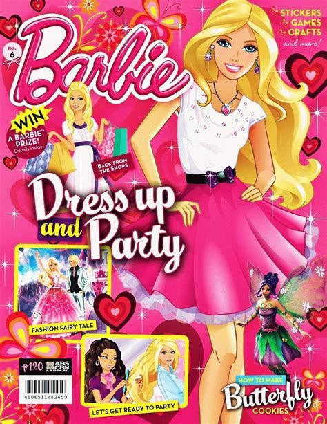 Barbie dress up games free download full version