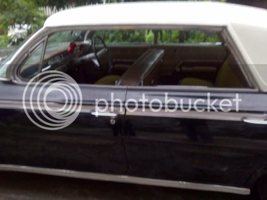 Jual Mobil Antik - Dhian SEO
