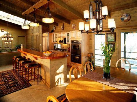 country home decor    pieces  stylish decor