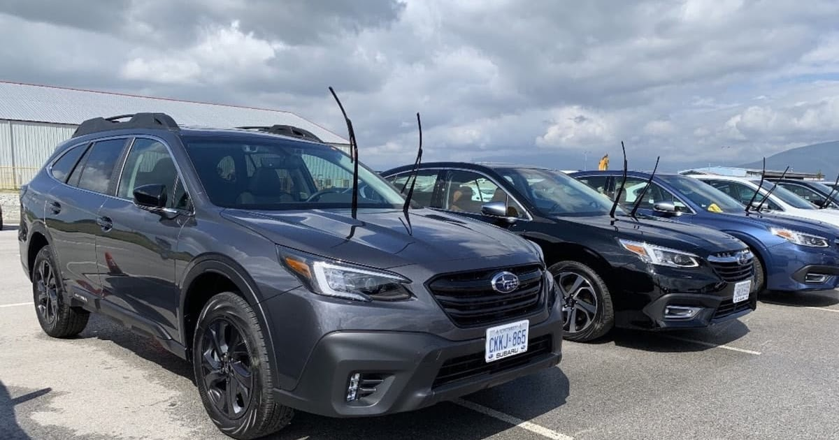 subaru july 2021 deals - car wallpaper
