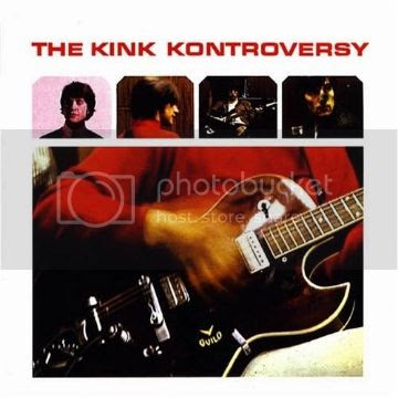 photo the-kinks-the-kink-kontroversy-20121208171316.jpg