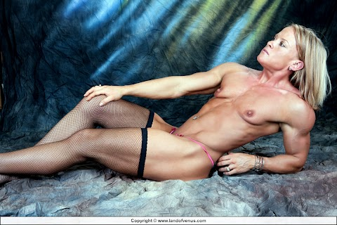 Amanda Folstad Nude Pictures Exposed (#1 Uncensored)