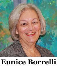 Eunice Borrelli