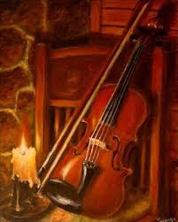 http://www.soloviolinmusic.com/