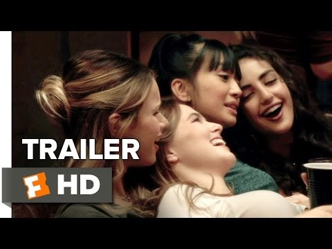 Before I Fall Watch Online