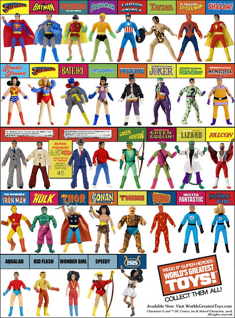wgsh_figures
