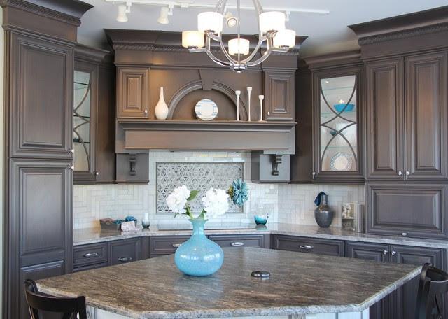 Kda Kitchen Cabinets Chicago Cabinets Matttroy