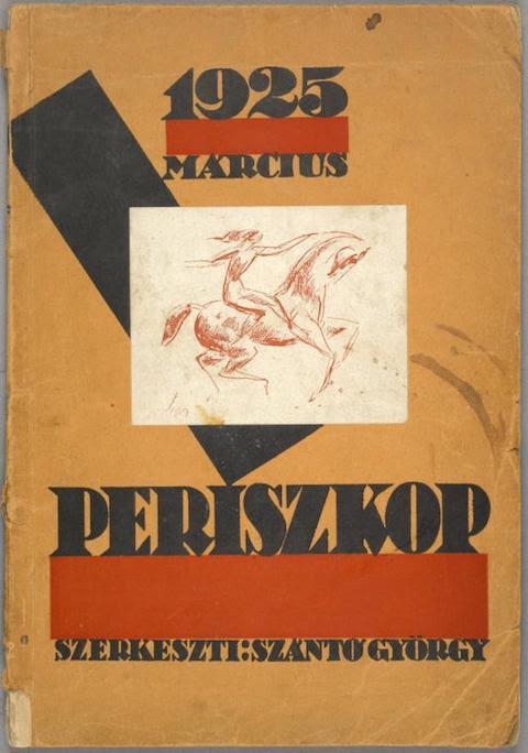 Periszkop_1_Mar_1925