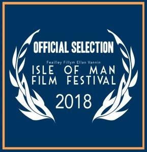 Isle Of Man Film Festival 2018
