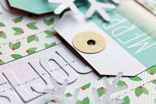 Choosing---Detail-3