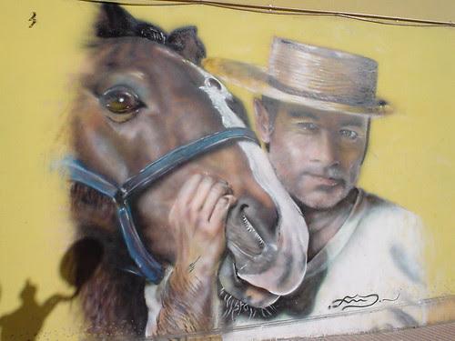 IV VILLA ALEGRE ,7 DE MARZO 2012 005