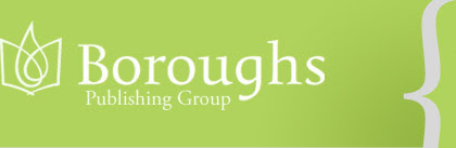 Boroughs Publishing Group