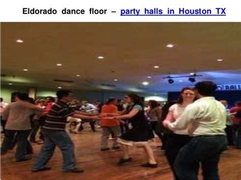 Banquet halls, cheap party halls in houston tx