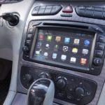 navigatie-auto-multimedia-vizual