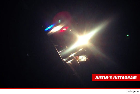 1113_justin_bieber_article_pulled_over_cops_instagram