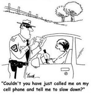 Psychiatrist joke