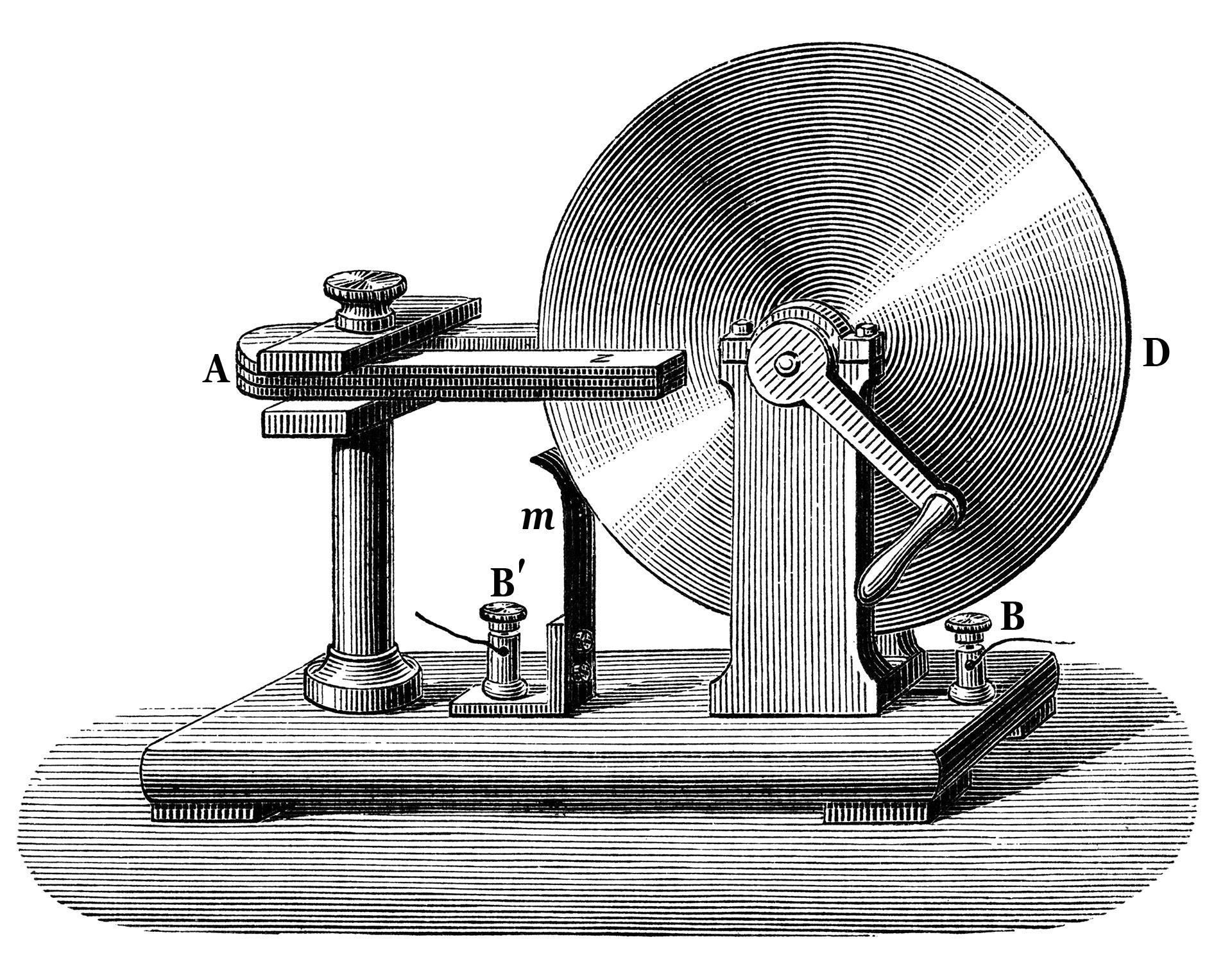File:Faraday disk generator.jpg