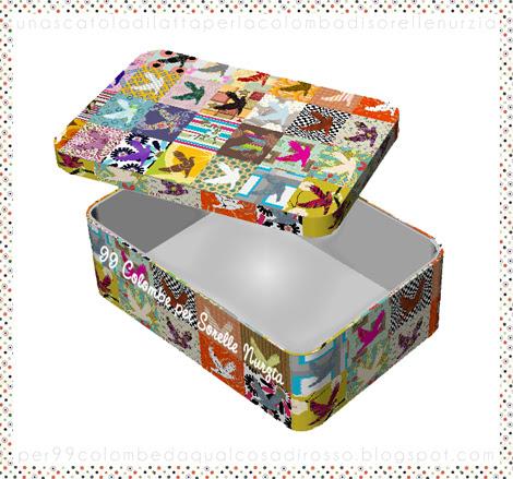scatola99colombe