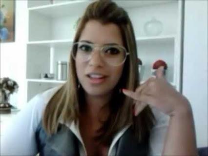 ANNE MOHN - Google+
