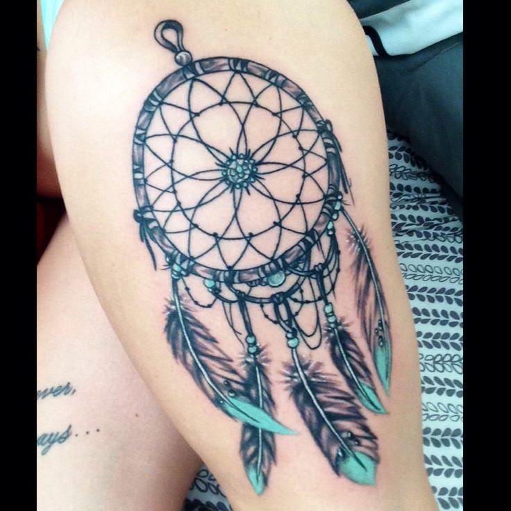 Imágenes Te Tatuajes De Atrapasueños Descargar Imágenes Gratis