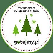 wywiad na Gotujmy.pl