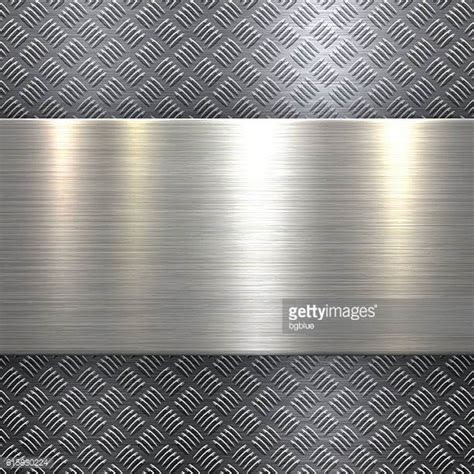 Silver Background Stock Illustrations And Cartoons   Getty